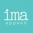 ima appweb