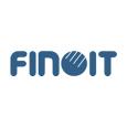 Finoit Technologies, Inc