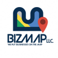 Bizmap LLC