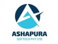 Ashapura Softech