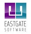 EASTGATE COMPANY
