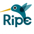 Ripe Media, Inc