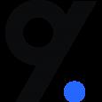 9Y Media Group GmbH