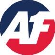 A-1 Freeman Moving Group Austin