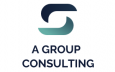A Group Consulting