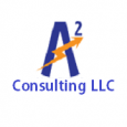 A2 Consulting LLC