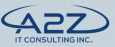 A2Z IT Consulting