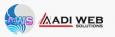 Aadi Web Solutions