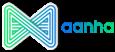 Aanha Services