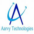 Aarvy Technologies