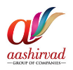 Aashirvad Group of Companies