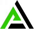 Aativa Software Private Limited