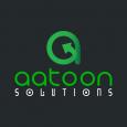 Aatoon Solutions LLP