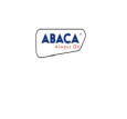Abacasys Corporation