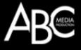 ABC Media Production
