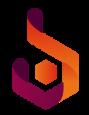 Abliq Technologies