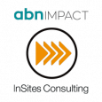ABN Impact