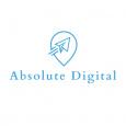 Absolute Digital