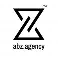 abz agency