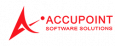 Accupoint Software Solutions