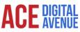 Ace Digital Avenue