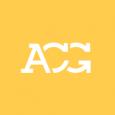 ACG Budapest