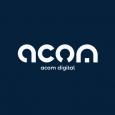 Acom Digital