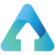 Acropolis Infotech Private Limited