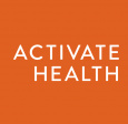Activate Health
