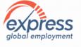 Acumen International - Express Global Employment / Employer of Record / International PEO