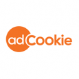 Ad Cookie