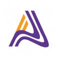 AdaptNXT Technology Solutions