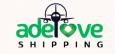 AdeLove Shipping