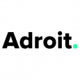 Adroit Group