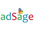 adSage Corporation