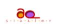 Adsizzler Media Pvt Ltd