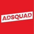 AdSquad