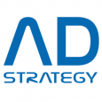 Adstrategy - Performance Group