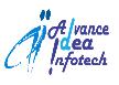 Advance Idea Infotech