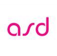 Advanced Software Development (ASD Ltd)
