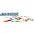 Advantage Research Services