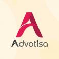 Advotisa Digital Marketing Agency