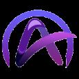 Aebify