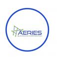 Aeries Blockchain Corporation