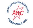 Affiliated Warehouse Companies
