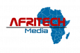 Afritech Media