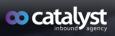 Agencia Catalyst