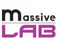 Agencja reklamowa MassiveLAB