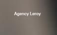 Agency Leroy