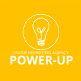 Agency Power-UP